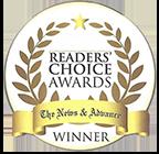 RMG-Award-rsz