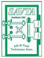 SAVTA-Member